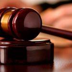 Quiz 7 - Será que tenho o perfil de um estudante de Direito?