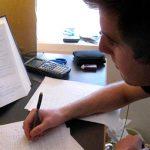 5 dicas para mandar bem na redação