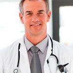 Inscrições abertas para o Vestibular de Medicina Campo Real 2020