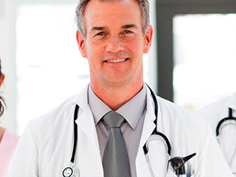 Vestibulares de Medicina