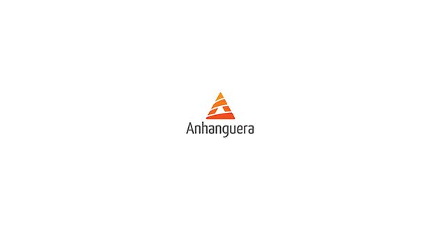 Vestibular Anhanguera bolsa de estudo