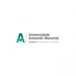 Anhembi Morumbi oferece bolsa de 50% para matrículas até 15 de julho