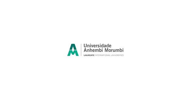 Vestibular Anhembi Morumbi medicina