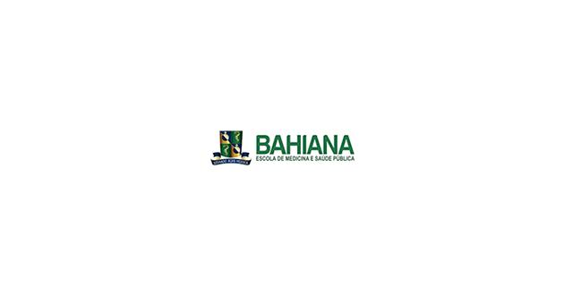 Prosef Bahiana 2021/2 Enem
