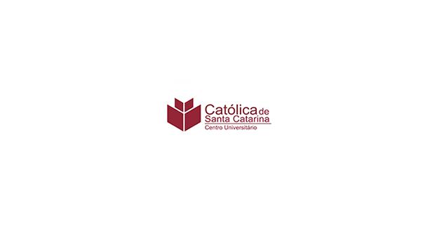 Católica SC abre Vestibular de Bolsas on-line dia 24/07 para suas últimas vagas