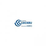 Vestibular Cederj 2020.1 recebe pedidos de isenção e cota