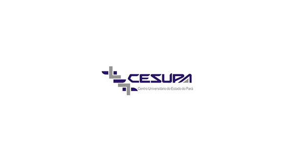 Vestibular Cesupa / Simulado Cesupa