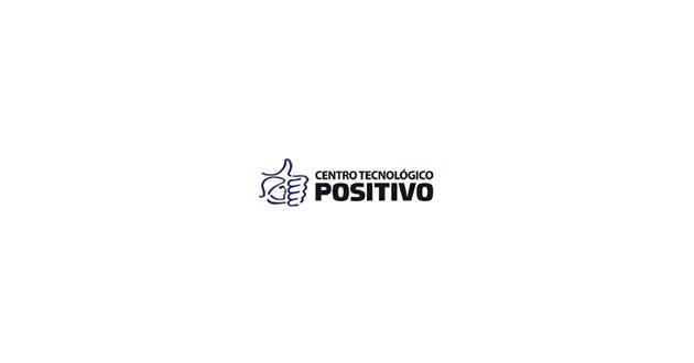 Vestibular Universidade Positivo