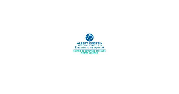 vestibular Einstein 2022