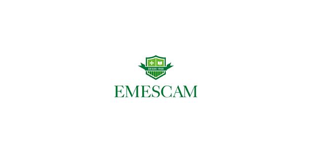 Vestibular de Medicina Emescam 2020/2