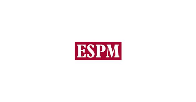 Vestibular ESPM 2020 / ESPM Rio