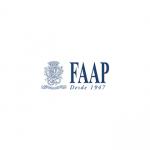 VESTIBULAR FAAP 2020 oferece 19 cursos de graduação