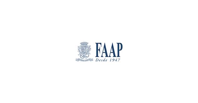 Vestibular FAAP 2020