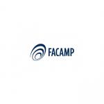 Inscrições abertas para o Vestibular FACAMP 2020