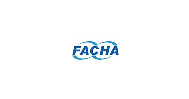 Vestibular FACHA