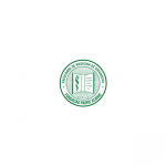 Vestibular Unifipa/Fameca oferece 100 vagas no curso de Medicina