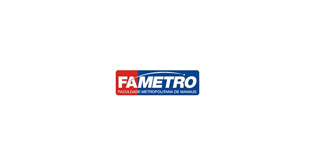 vestibular Fametro