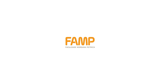 Vestibular FAMP 2020