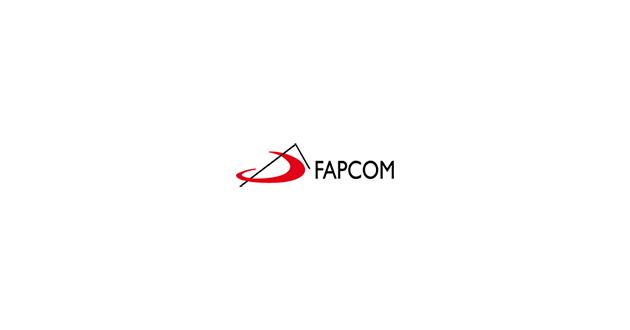 Vestibular FAPCOM 2021/2 tem inscrições abertas