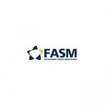 Veja o calendário do Vestibular de Medicina FASM 2020