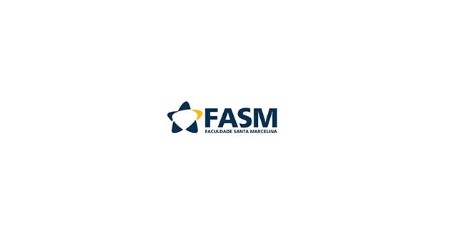 Vestibular de Medicina FASM / Vestibular FASM