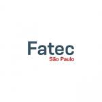 Lista de aprovados em 2ª chamada do Vestibular FATEC 2019