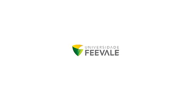 Vestibular Feevale