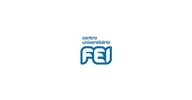 Vestibular FEI 2020/2