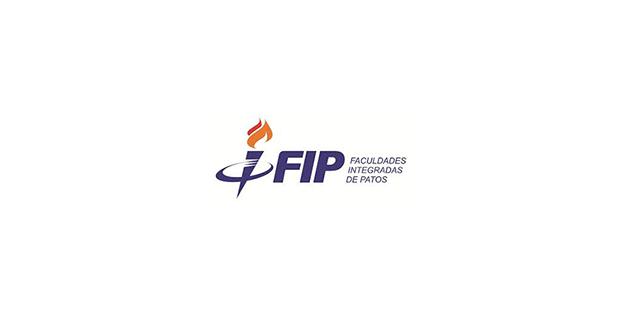 Vestibular FIP / Unifip Medicina