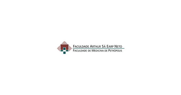 Vestibular FMP/Fase - Vestibular FMP Medicina