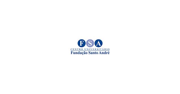 Fundação Santo André Vestibular FSA