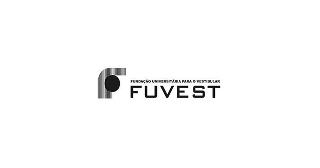 Vestibular Fuvest 2020 - USP