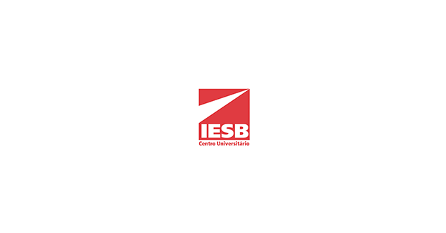 Vestibular IESB