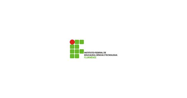 Vestibular IFF 2020 - Vestibular IFF 2020/2