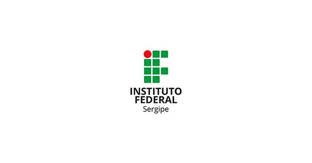 Inscrições para Processo Seletivo 2021.2 do IFS se encerram em 31 de julho
