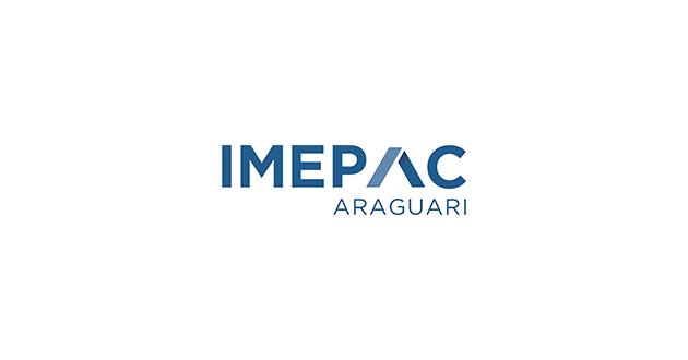 Vestibular Imepac / Gabarito Imepac