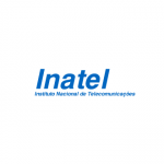 Vestibular Inatel encerra inscrições amanhã (17)