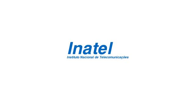 Vestibular Inatel 2021 - 2º Semestre