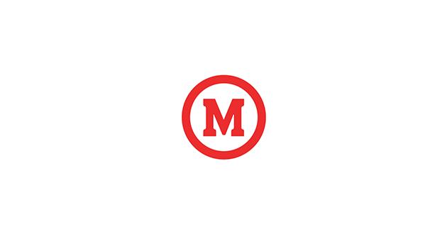 Vestibular Mackenzie / Mackenzie Rio - Universidade Mackenzie