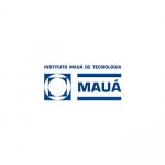 Mauá promove programação especial de lives em agosto