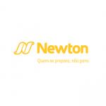 Newton Paiva abre inscrições para concurso de bolsas de estudo para o segundo semestre