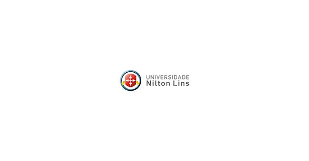 Inscrições abertas para o Vestibular Nilton Lins 2021/2