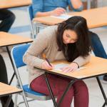 UniCatólica lança quatro novos cursos para o segundo semestre de 2019