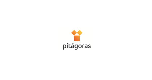 Pitágoras Eunápolis recebe inscrições para o vestibular de Medicina via Enem até 30/7