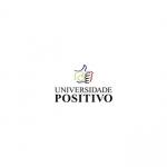Universidade Positivo inscreve para o vestibular de Medicina via Enem