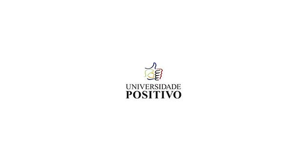 Vestibular Universidade Positivo Medicina