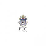 Inscrições abertas para o Vestibular PUC-Rio 2020