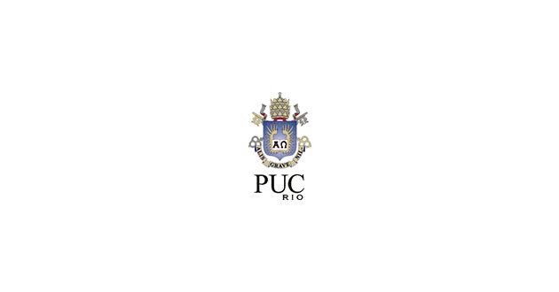 Vestibular PUC-Rio Inverno e Verão