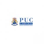 Abertas as inscrições do Vestibular PUC-Campinas 2020