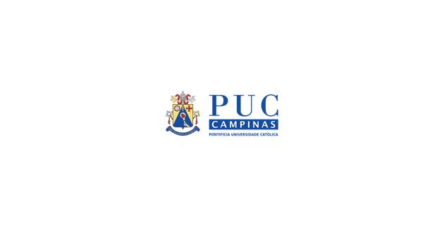 Vestibular PUC-Campinas 2020